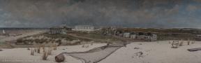 Panorama Mesdag-6