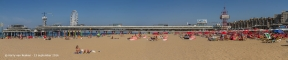 Scheveningen---Strand---Pier---Pano-1