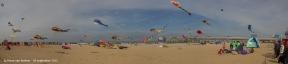 Vliegerfeest-Scheveningen---panorama-1