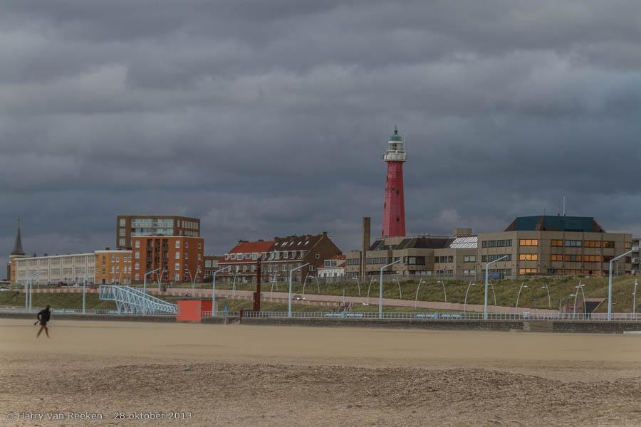 Scheveningen-storm-281013-02