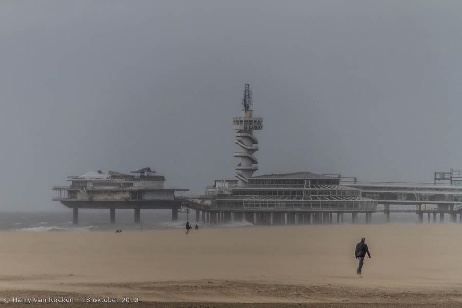 Scheveningen-storm-281013-03