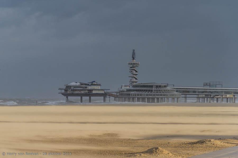 Scheveningen-storm-281013-07
