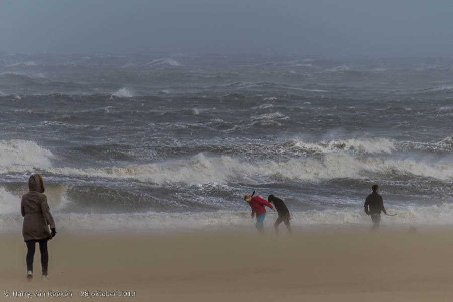 Scheveningen-storm-281013-09