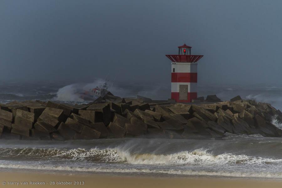 Scheveningen-storm-281013-17