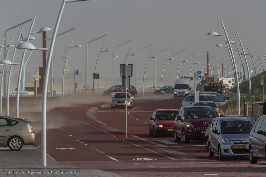 Scheveningen-storm-281013-21