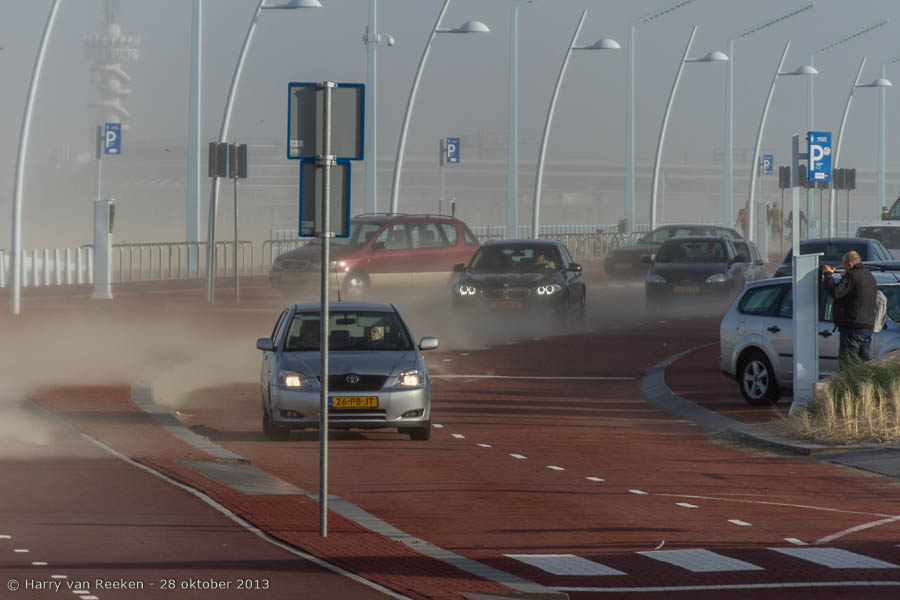 Scheveningen-storm-281013-22