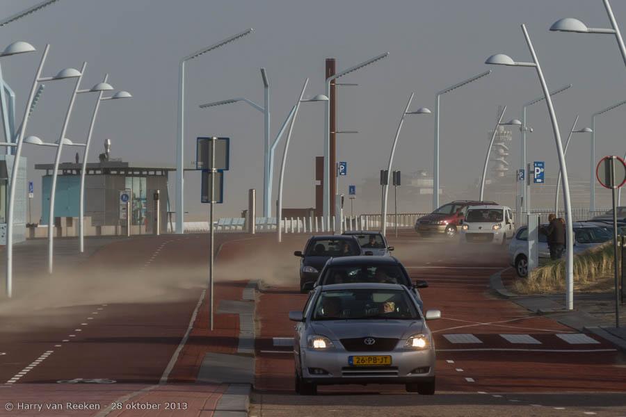 Scheveningen-storm-281013-23