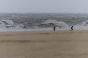 Scheveningen-storm-281013-04