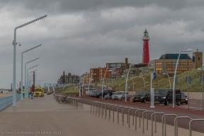 Scheveningen-storm-281013-05
