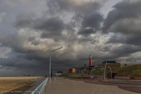 Scheveningen-storm-281013-06