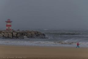 Scheveningen-storm-281013-10