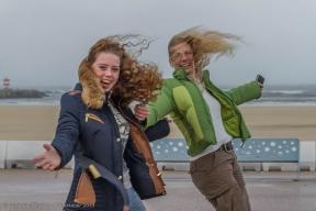 Scheveningen-storm-281013-14