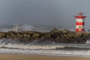 Scheveningen-storm-281013-15