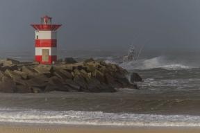 Scheveningen-storm-281013-16