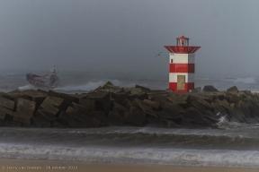 Scheveningen-storm-281013-18