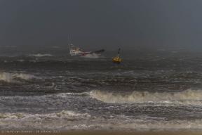Scheveningen-storm-281013-19
