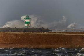 Scheveningen-storm-281013-20