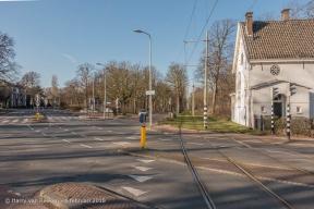 Scheveningseweg-Carnegielaan-wk10-2