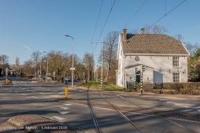 Scheveningseweg-wk10-3