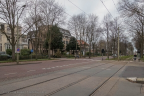Scheveningseweg - 05