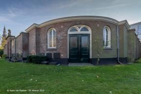 Scheveningseweg-begraafplaats-Ter Navolging-3