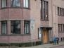 Schiefbaanstraat