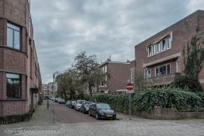 Schiefbaanstraat - Benoordenhout-2