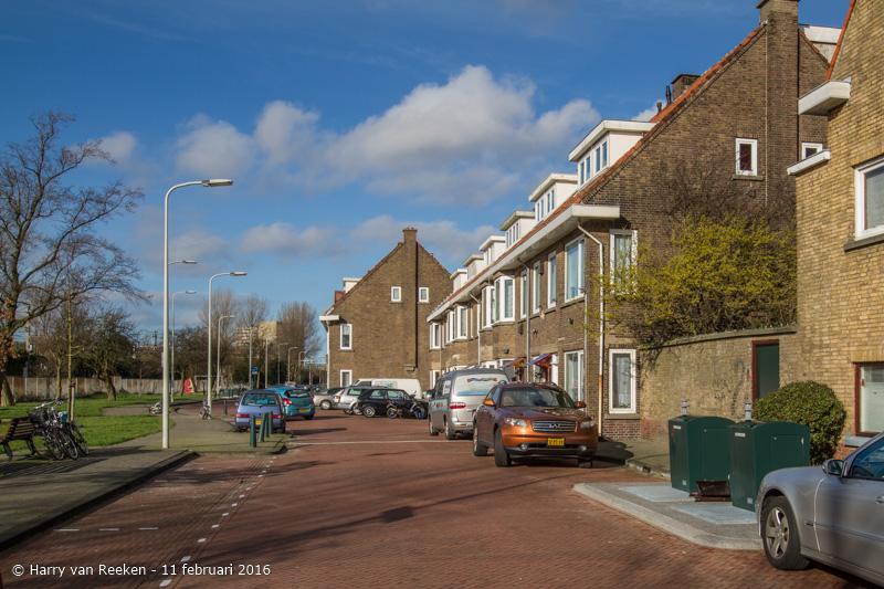 Schimmelweg-011-38