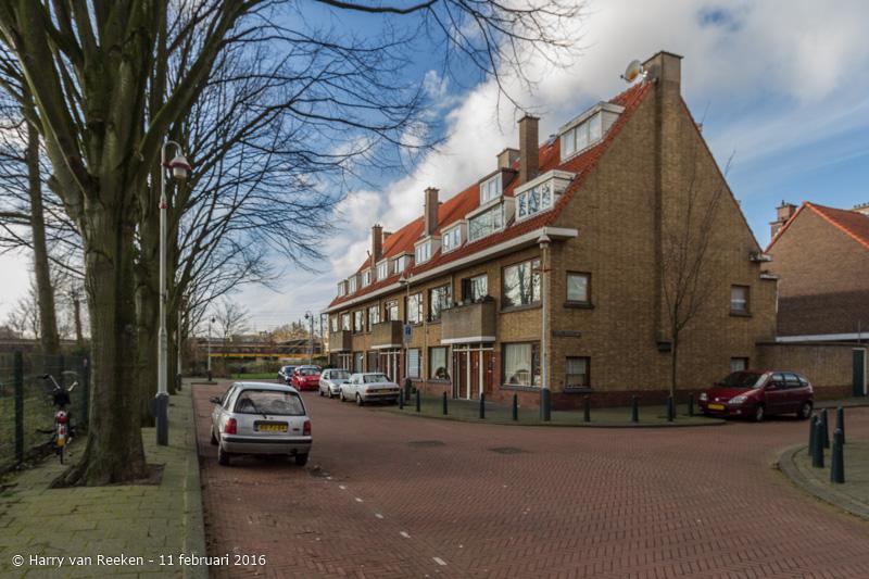 Schimmelweg-016-38