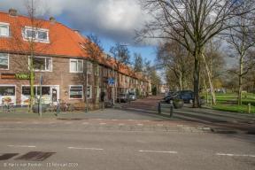 Schimmelweg-012-38