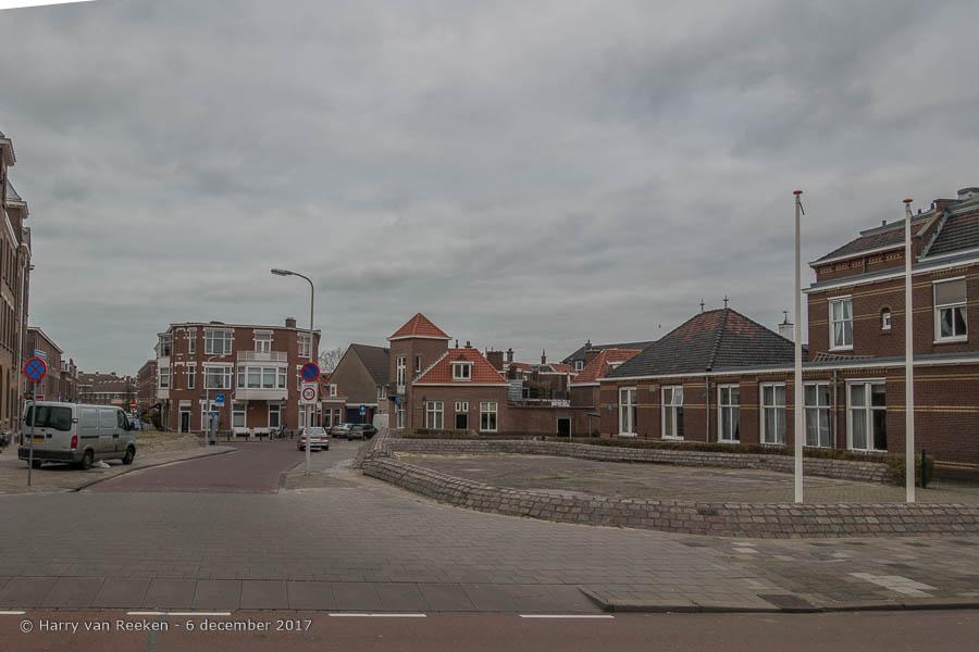 Schipperplein - 03