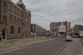 Schipperplein - 04