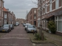 Schipperstraat - 07