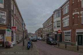 Schipperstraat - 2