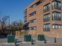 Duindorp - wijk 08 - Straten S