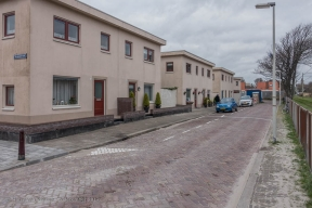 Scholstraat - Geuzen-Statenkwartier - 01