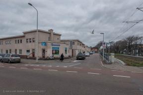 Scholstraat - Geuzen-Statenkwartier - 02