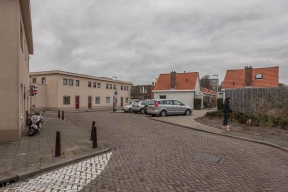 Scholstraat - Geuzen-Statenkwartier - 04