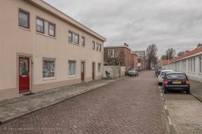 Scholstraat - Geuzen-Statenkwartier - 06