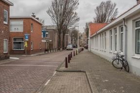Scholstraat - Geuzen-Statenkwartier - 07