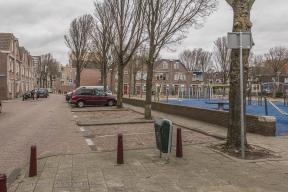 Scholstraat - Geuzen-Statenkwartier - 10