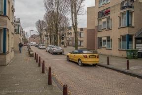 Scholstraat - Geuzen-Statenkwartier - 11