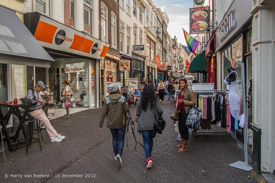 Schholstraat-1