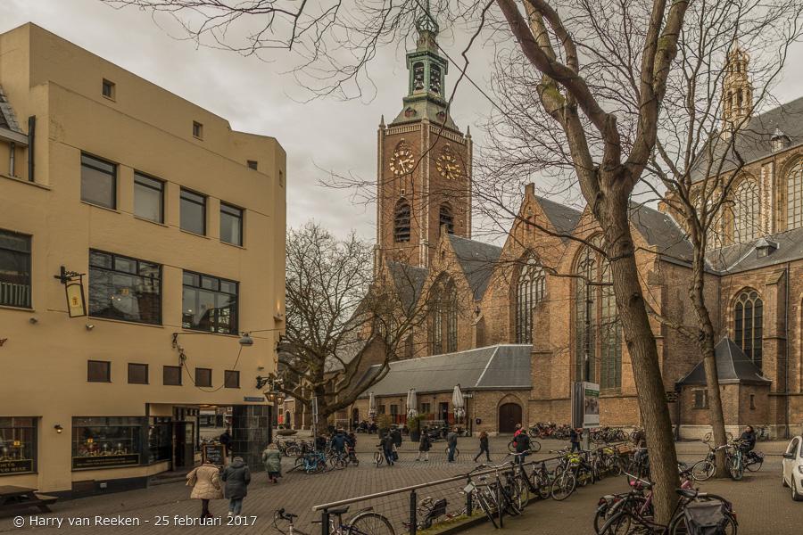 Schoolstraat - Riviervismarkt-1
