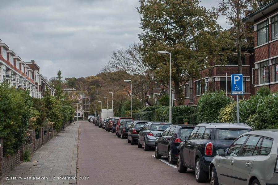 Schoutenstraat - Benoordenhout-2