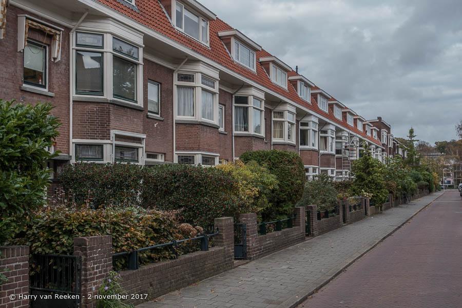 Schoutenstraat - Benoordenhout-3