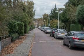 Schoutenstraat - Benoordenhout-1