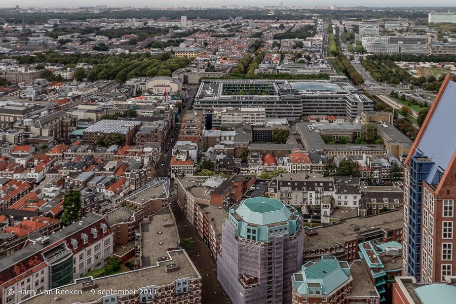 20110909-schouwburgstraat-03