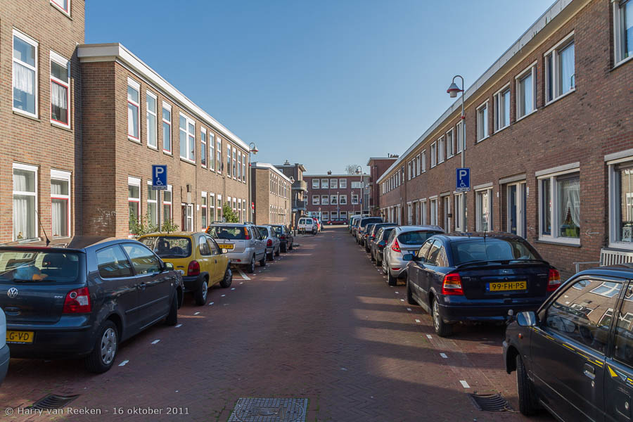 Schouwensestraat - 2