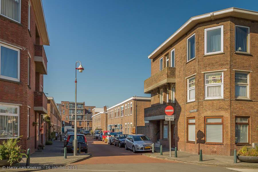 Schouwensestraat - 3